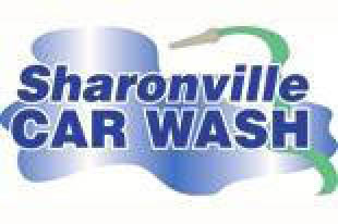 Sharonville Car Wash