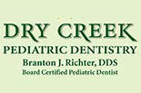 Dry Creek Pediatric Coupons, Pediatric coupons, Lehi pediatric Coupons.