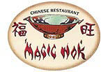 magic wok chinese restaurant mariemont ohio