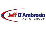 jeff dambrosio,jeff dambrosio downingtown,service center,collision center,auto repair specials