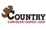 country chrysler,country chrysler dodge jeep,oxford pa car dealer,oxford pa auto repair
