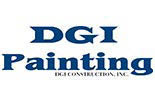 DGI Painting serving Northern Virginia and Washington DC.