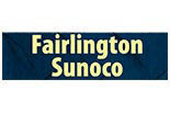 Fairlington Sunoco; Alexandria, VA