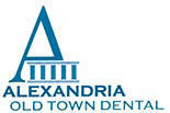 Alexandria Old Town Dental in Alexandria VA.