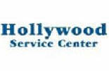 New York State inspection Coupon  hollywood service center Rochester NY