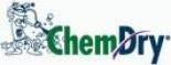 Complete Chem-Dry of Lake Orion logo
