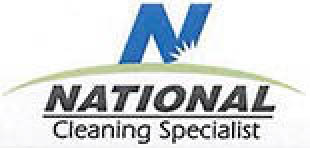 National floor and carpet cleaning upholstery cleaning tile & grout cleaning