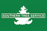 Southern Tree Service, Inc.; Serving Washington, DC