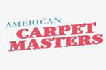 American carpet masters Dayton ohio carpet cleaning