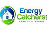 Energy Catchers in Raleigh, NC logo