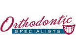 Orthodontic Specialists logo