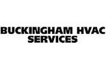 buckingham,hvac,heating,air,conditioning,repairs,installation,Trane,newark