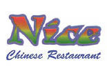 nice chinese restaurant,chinese restaurants,chinese food downingtown pa,chinese food chester county