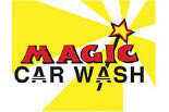 magic car wash,wilmington de,magic car wash coupon,car washes,car wash wilmington de,tunnel car wash