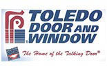 Toledo Door and Window in Toledo Ohio