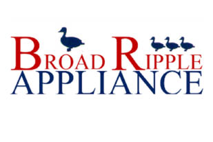 Broad Ripple Appliance Parts Sales & Service Indianapolis, IN