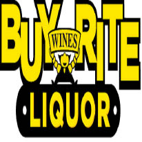 BuyRite Liquor in Ventnor Heights & Galloway, NJ logo