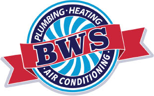 BWS Plumbing Heating and Air Conditioning