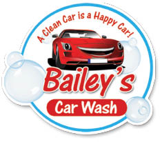 Baileys Car Wash