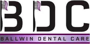 Ballwin Dental