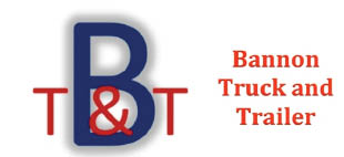 Bannon Truck And Trailer Inc.