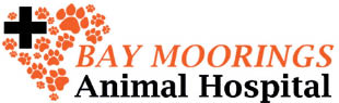 BAY MOORINGS ANIMAL HOSPITAL