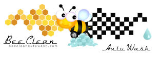 Bee Clean Auto Wash in Greeley
