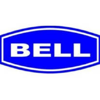 BELL AIR CONDITIONING Phoenix, AZ air conditioner cover, heating and air condition