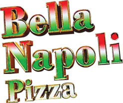 Bella Napoli Pizza (Milford And Stratford)