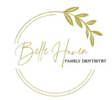 Belle Haven Family Dentistry