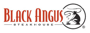 black angus steakhouse coupon - spokane valley wa
