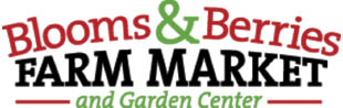 blooms and berries farm market and garden center loveland and maineville ohio