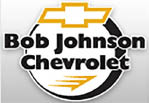 New York inspection,Oil change coupon at Bob Johnson Chevrolet Rochester NY