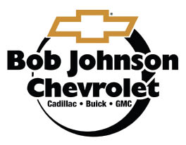 Bob Johnson Chevrolet