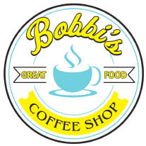 Bobbi's Coffee Shop