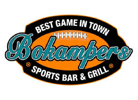 Bokamper's Sports Bar & Grill Naples & Estero