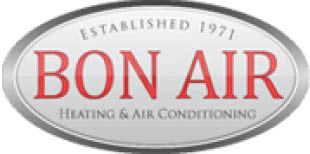Bon Air Heating & Air Coditioning