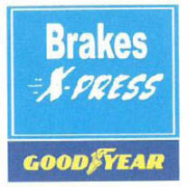 Brakes Xpress and More in Sterling Heights, MI