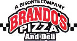 Brando's Pizza Lancaster New York
