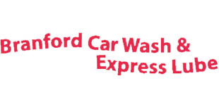 Branford Car Wash