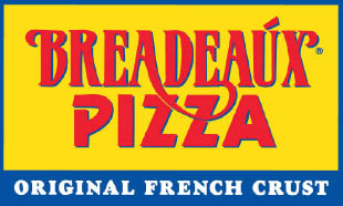 Breadeaux Pizza (Altoona)