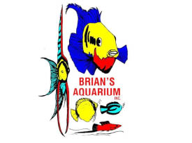 BRIANS'S TROPICAL AQUARIUM & PETS, INC.