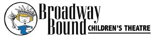 Broadway Bound Children's Theatre - Seattle, WA