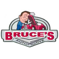 Bruce's Automotive Inc.