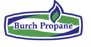 Burch Propane and Burchoil services southern maryland