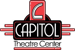 Capitol Theatre, Plays, Playhouse, Shows, Entertainment, Family Fun, Music, Comedy, Acting, Stage