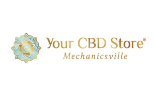 Your Cbd Store - Mechanicsville
