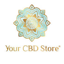 Your CBD Store in Union Park, Florida logo