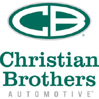 Christian Brothers Automotive - Bartlett