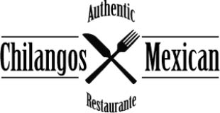 Chilangos Mexican Restaurante in Lititz, PA logo